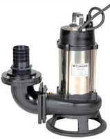 10.1077 DSP submersible chopper pump no float .jpg