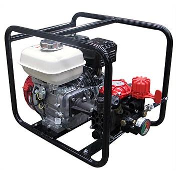 Annovi reverberi ar252 diaphragm pump honda gx120 35 hp 25 lpm 25 annovi reverberi ar252 diaphragm pump honda gx120 35 hp 25 lpm 25 bar 362 psi ccuart Image collections