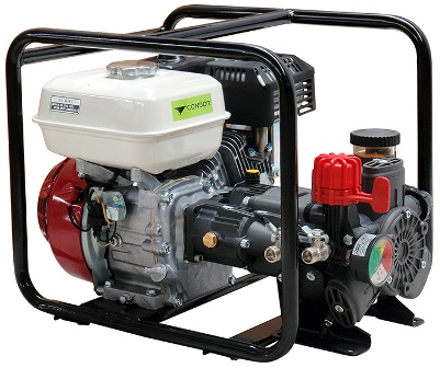 Annovi reverberi ar403 diaphragm pump honda gx160 48 hp 40 lpm 40 annovi reverberi ar403 diaphragm pump honda gx160 48 hp 40 lpm 40 bar 580 psi ccuart Image collections
