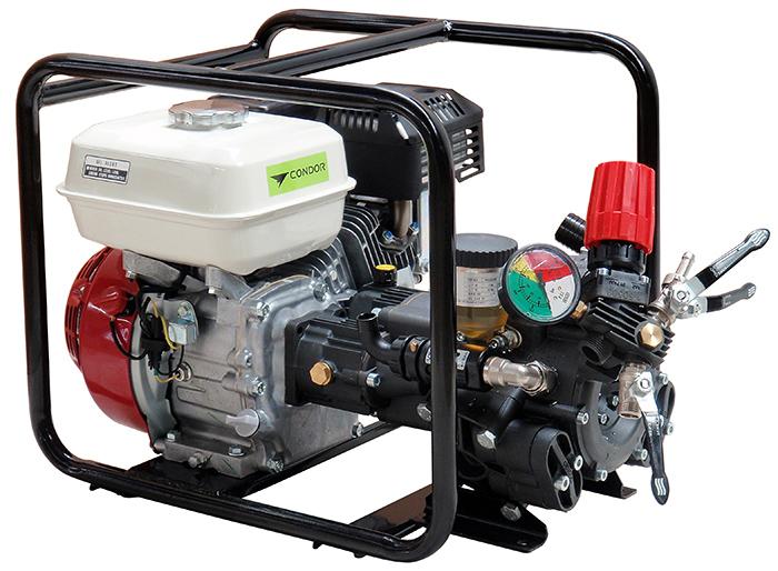 Annovi reverberi ar503 diaphragm pump honda gx200 55 hp 54 lpm 40 annovi reverberi ar503 diaphragm pump honda gx200 55 hp 54 lpm 40 bar 580 psi ccuart Choice Image
