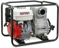 10.1282 Honda 3 inch full trash pump 2 .jpg