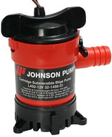 10.1294 Johnson L450 12v submersible pump .jpg