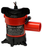 10.1333 Johnson L750 pump .jpg