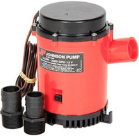 10.1334 Johnson L2200 12v submersible pump .jpg