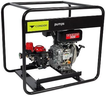 Annovi reverberi ar252 diaphragm pump yanmar diesel l48n 47 hp 25 annovi reverberi ar252 diaphragm pump yanmar diesel l48n 47 hp 25 lpm 25 bar 362 psi ccuart Image collections