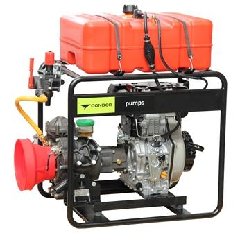 Annovi reverberi ar503 diaphragm pump yanmar diesel 45 litre tank annovi reverberi ar503 diaphragm pump yanmar diesel 45 litre tank electric start 54 lpm 40 bar ccuart Gallery