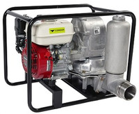 10.1450K 2 inch mud and sludge pump Honda GX120 .jpg