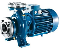 10.1490 Wash-down pump NC 32-200B 7.5 hp .jpg