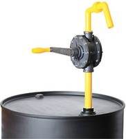 10.1631 Black Ryton rotary drum pump .jpg