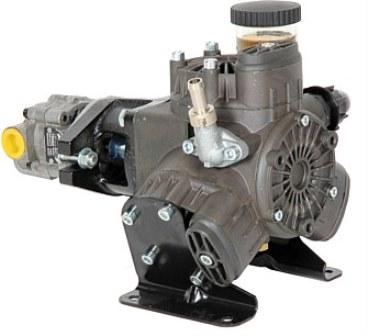Annovi reverberi ar403 diaphragm pump hydraulic motor driven 40 lpm annovi reverberi ar403 diaphragm pump hydraulic motor driven 40 lpm 40 bar 580 psi ccuart Image collections