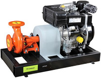 10.66222 Landini pump and Kohler diesel engine.jpg