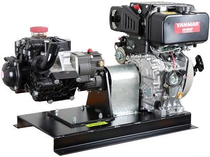 Annovi reverberi ar135 diaphragm pump yanmar 67 hp diesel el start annovi reverberi ar135 diaphragm pump yanmar 67 hp diesel el start 128 lpm 15 bar 217 psi ccuart Image collections