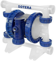 10.7183S Sotera poly air diaphragm pump.jpg