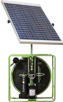 10.8521 FuturePump SF1 solar pump.jpg