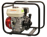 10.9222 Ace poly pump Honda GX120.jpg