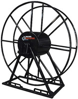 1001.5555 ReelDeployer layflat hose management system bare reel.jpg