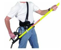 1022.1999 Ketta anti fatigue strap belt for telescopic wands.JPG