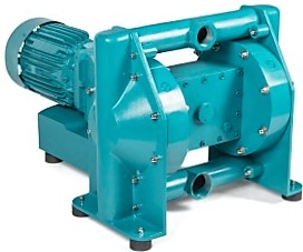 Dellmeco dme50see 2 inch electric stainless steel diaphragm pump 400 dellmeco dme50see 2 inch electric stainless steel diaphragm pump 400 lpm 6 bar 87 psi ccuart Choice Image