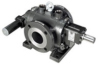 108.9944 RotoFluid FTRBJ series gear pump jacketed.jpg