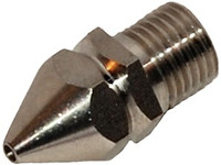109.25.1210.51 PA drain cleaner jetter nozzle .jpg