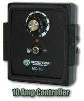 886.01067 Micro-Trak MC-10 manual speed controller kit.JPG
