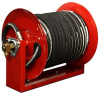 11.2113 Pressure reel and 30 m hose .jpg