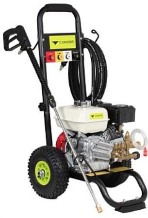 honda gx160 water pump manual