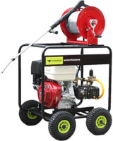 11.2172 Honda GX390 11 hp pressure washer and reel kit.jpg