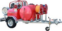 11.5511 Condor Twin Tank trailer water blaster and sprayer combo.jpg