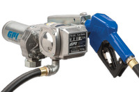 110.110610-13 GPI 12 volt pump and meter combo.jpg