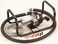 110.118602-10 GPI 12 volt chemical transfer pump.jpg