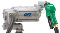 110.133220-2 GPI 115 volt fuel transfer pump M-3130.jpg