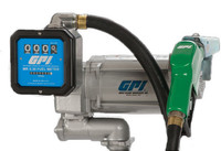 110.133601-61 GPI  115 volt pump and meter combo M-3130-AD.jpg