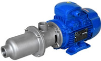 112.8245MOI25-4MF Liverani Single Screw pump.jpg