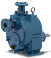 116.TFCC-2 Wastecorp self priming trash pump.jpg