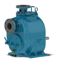116.TFCC-4 Wastecorp self priming trash pump.jpg
