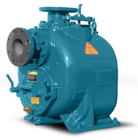 116.TFCC-6 Wastecorp self priming trash pump.jpg