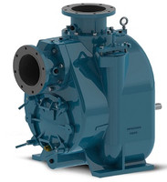 116.TFCC-8 Wastecorp self priming trash pump.jpg