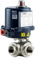 120.BLS3E 3 way electric ball valve.jpg
