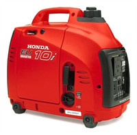 16.7063 Honda inverter generator EU10IT1U .jpg