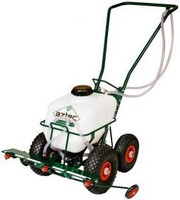 169.AZT01 Greenkeeper Walkover Sprayer.jpg
