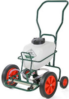 169.AZT02 Turfmaster Walkover Sprayer.jpg