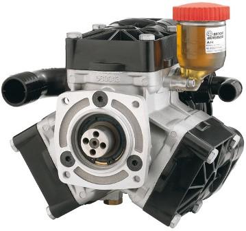 Annovi reverberi ar135 diaphragm pump and gearbox 34 inch shaft annovi reverberi ar135 diaphragm pump and gearbox 34 inch shaft engine 128 lpm 15 bar 217 psi ccuart Gallery