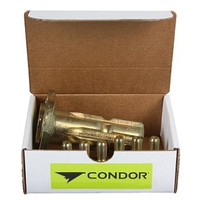 19.1488 Six spline male PTO shaft kit .jpg