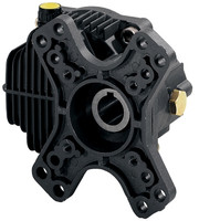 19.1693 AR reduction gearbox 1 inch for XT pumps .jpg