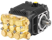 19.21261 Pressure washer pump SXMA4G30N .jpg