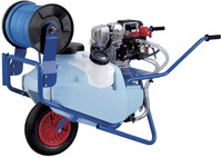 19.3929A AR wheelbarrow sprayer Honda GX120 AR252.jpg