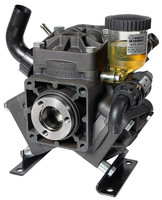 Annovi Reverberi Diaphragm Spray Pumps For Agricultural