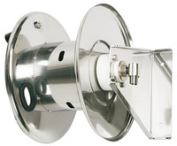 2.9551 Flexbimec manual hose reel stainless steel.jpg