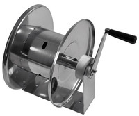 2.9553 Flexbimec manual hose reel stainless steel.jpg